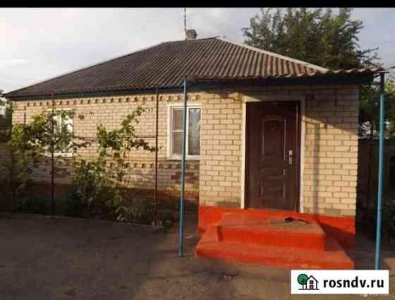 Дом 90 м² на участке 25 сот. Обильное