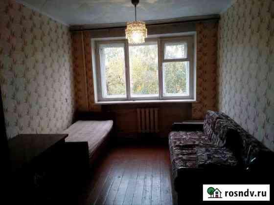 Комната 17 м² в 1-ком. кв., 4/5 эт. Саранск