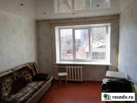 Комната 18 м² в 1-ком. кв., 4/5 эт. Улан-Удэ