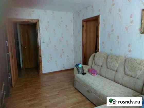 2-комнатная квартира, 40 м², 5/5 эт. Белая Березка
