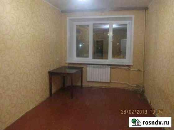 1-комнатная квартира, 30 м², 1/4 эт. Заречный