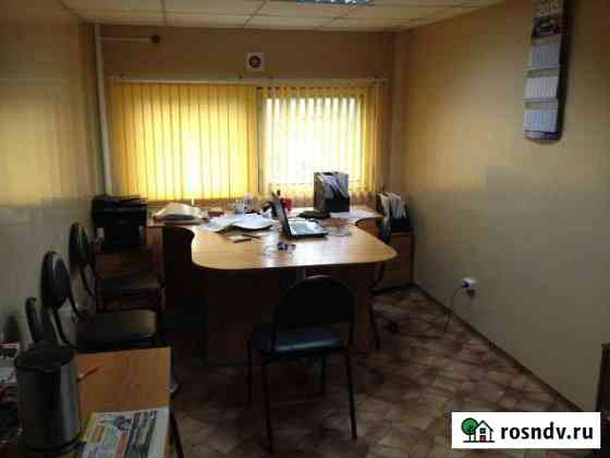 Офисное помещение, 24 кв.м. Богучаны