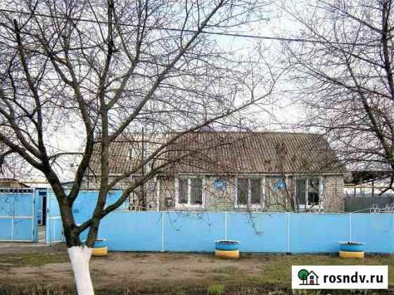Дом 82.9 м² на участке 50 сот. Бехтеевка