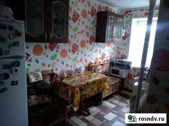 2-комнатная квартира, 42 м², 2/2 эт. Сухиничи