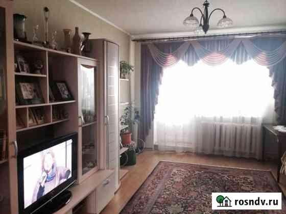 3-комнатная квартира, 58 м², 5/5 эт. Гвардейск