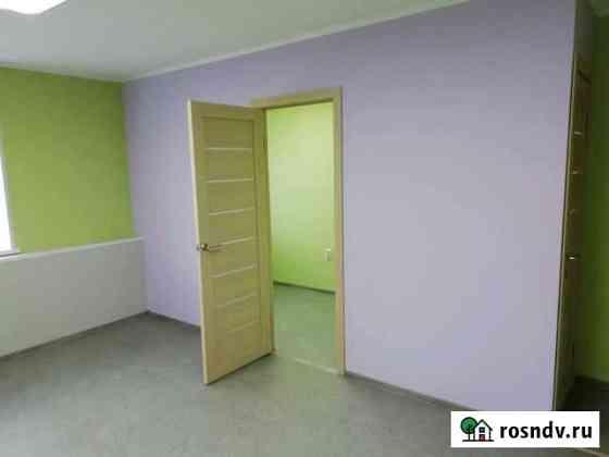 Сдам в аренду Торгово-офисное помещение Исилькуль