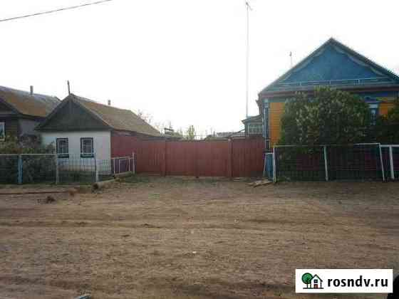 Дом 90 м² на участке 9.3 сот. Капустин Яр