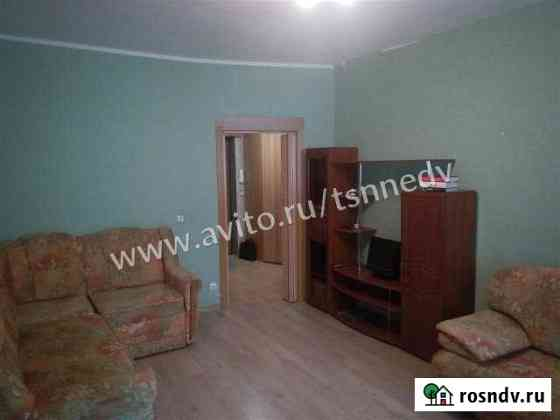 1-комнатная квартира, 45 м², 2/9 эт. Правдинский