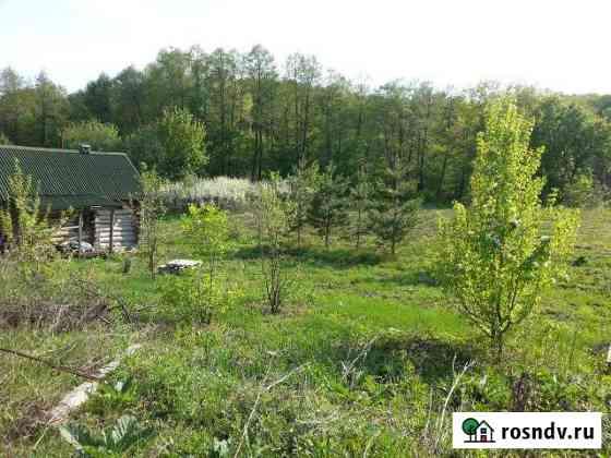 Дом 80 м² на участке 15 сот. Комсомольский