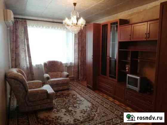 1-комнатная квартира, 33 м², 2/5 эт. Большевик