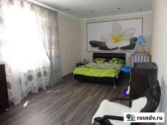 Дом 140 м² на участке 9 сот. Цимлянск