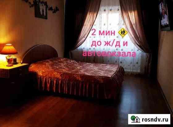 1-комнатная квартира, 38 м², 4/9 эт. Ногинск