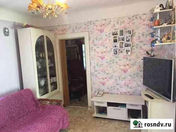 Дом 50.9 м² на участке 18 сот. Латная