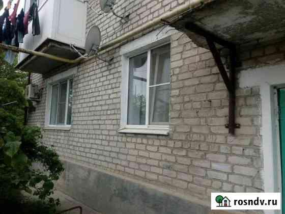 2-комнатная квартира, 43 м², 1/3 эт. Солдато-Александровское
