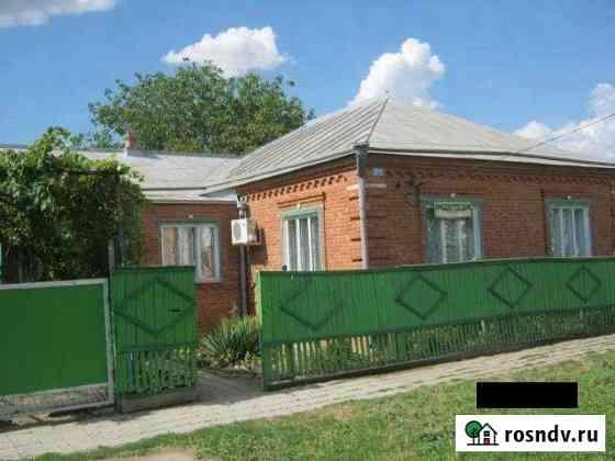 Дом 110 м² на участке 11 сот. Копанская
