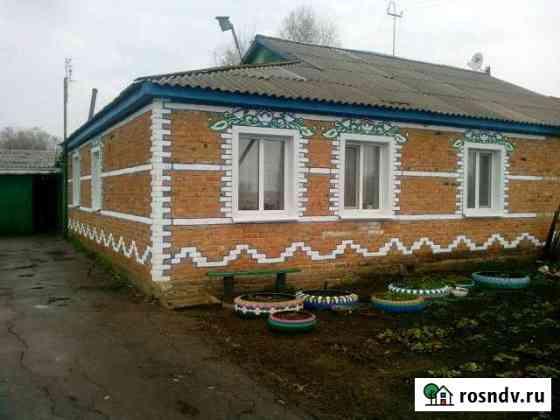 Дом 92 м² на участке 7 сот. Шербакуль