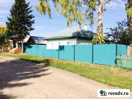 Дом 74 м² на участке 18 сот. Бирюсинск
