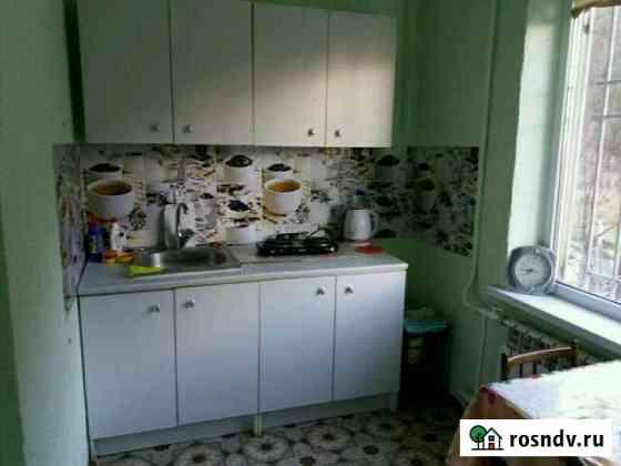 1-комнатная квартира, 37 м², 1/9 эт. Эльбрус