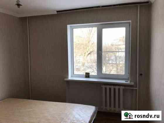 2-комнатная квартира, 37 м², 2/5 эт. Беслан