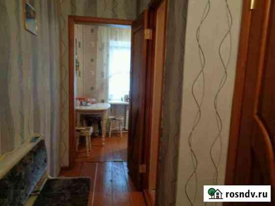 2-комнатная квартира, 43 м², 1/2 эт. Нурлат
