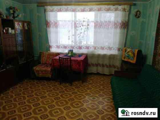 1-комнатная квартира, 39 м², 2/2 эт. Шахунья