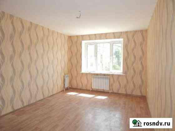 3-комнатная квартира, 64 м², 3/3 эт. Кандры