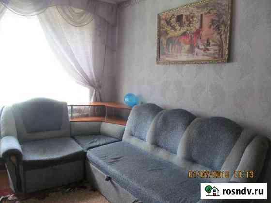 3-комнатная квартира, 51 м², 1/5 эт. Просвет