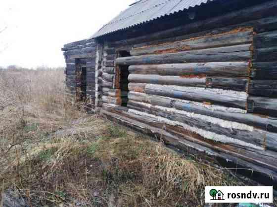 Дом 29 м² на участке 6 сот. Бирюсинск
