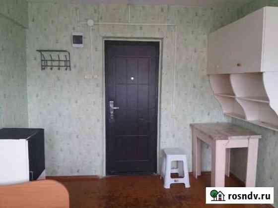 Комната 10 м² в 1-ком. кв., 4/5 эт. Калачинск