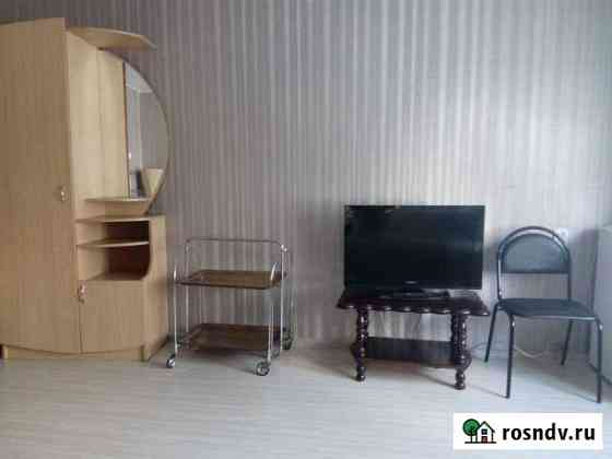 Комната 19 м² в 3-ком. кв., 3/9 эт. Хабаровск