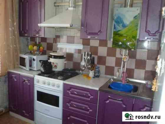 1-комнатная квартира, 35 м², 1/2 эт. Ленинск