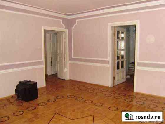 Дом 200 м² на участке 15 сот. Отрадная