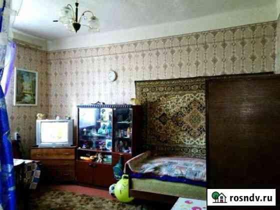 2-комнатная квартира, 57 м², 1/2 эт. Нерехта