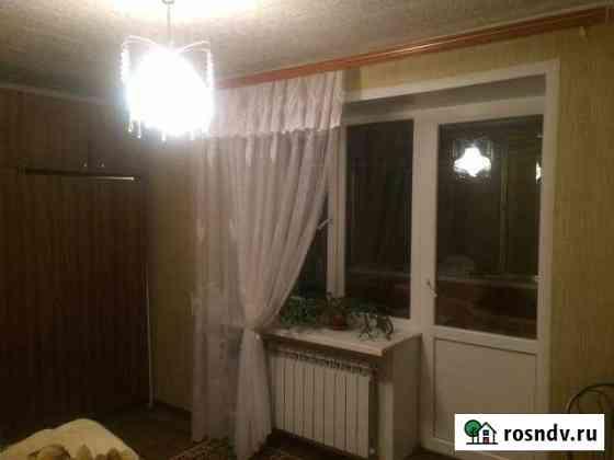 3-комнатная квартира, 54 м², 2/3 эт. Донское