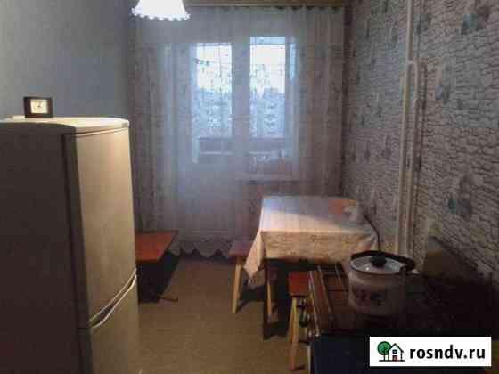 1-комнатная квартира, 39 м², 8/9 эт. Нововоронеж