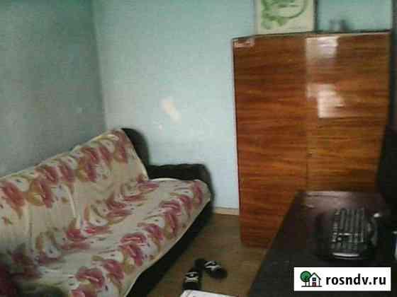 Комната 13 м² в 3-ком. кв., 1/2 эт. Улан-Удэ