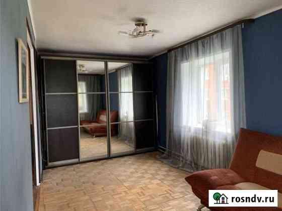 1-комнатная квартира, 30 м², 4/4 эт. Софрино