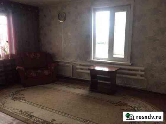1-комнатная квартира, 34 м², 1/2 эт. Енисейск