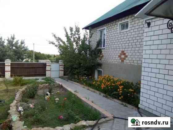 Дом 227.9 м² на участке 6 сот. Урюпинск