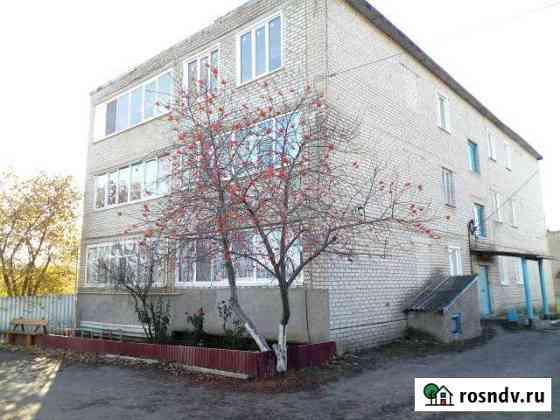 3-комнатная квартира, 57 м², 3/3 эт. Анна