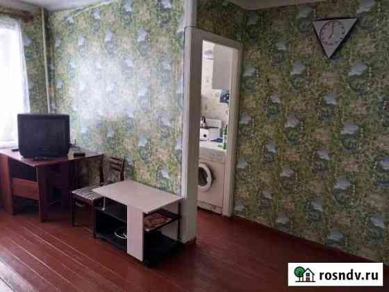 1-комнатная квартира, 32 м², 2/4 эт. Микунь