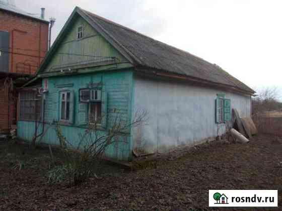 Дом 68.2 м² на участке 7.4 сот. Медведовская