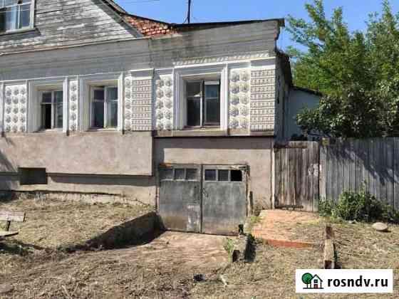 Дом 178 м² на участке 11.8 сот. Красные Баррикады