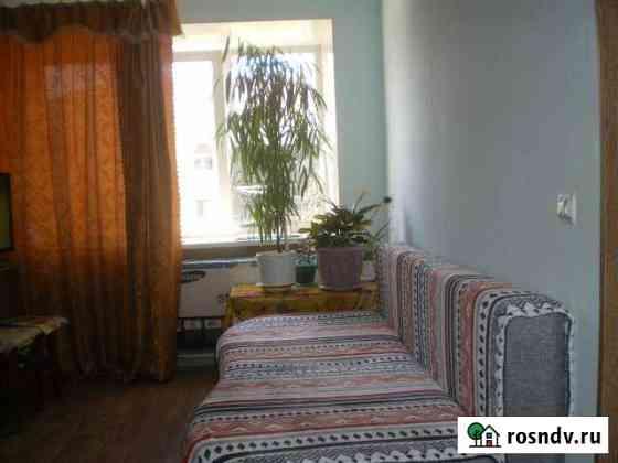 Комната 20 м² в 1-ком. кв., 2/5 эт. Бузулук