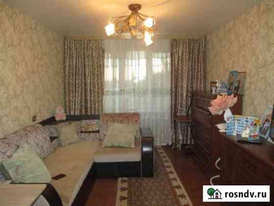 3-комнатная квартира, 66 м², 5/5 эт. Обухово