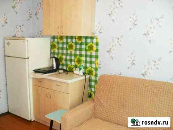Комната 12 м² в 1-ком. кв., 3/5 эт. Великий Новгород