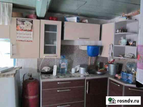 Дом 22.3 м² на участке 18 сот. Варгаши