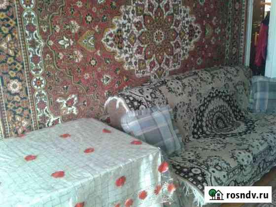 1-комнатная квартира, 30 м², 4/5 эт. Котельнич