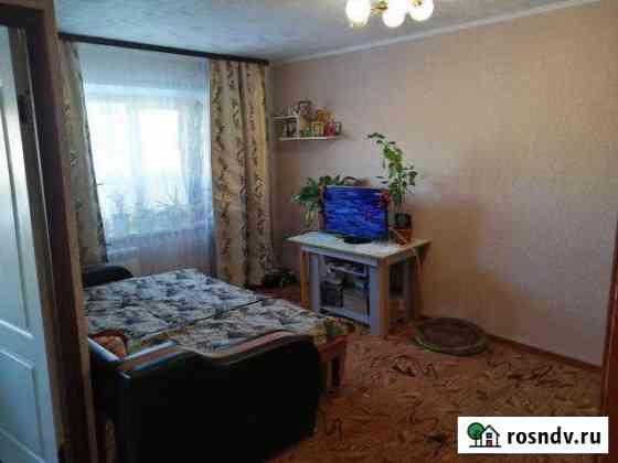 1-комнатная квартира, 32 м², 2/5 эт. Дудинка