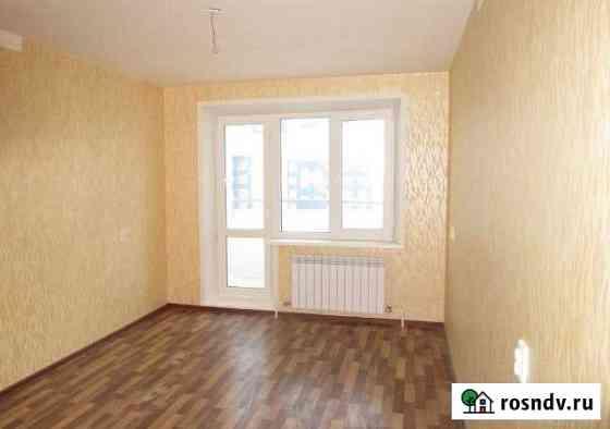 2-комнатная квартира, 43 м², 6/12 эт. Ватутинки